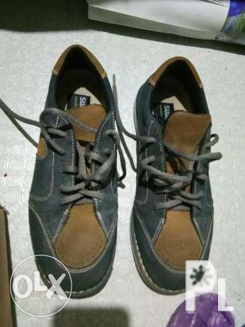 fd6393eabac8 Shoes (bowling)swatch for Sale in Quezon City