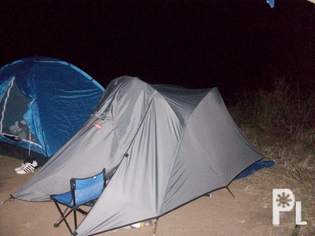 Brand New Sideout Tadpole Tent 2 Door side/ front & Sideout Tadpole Tent for Sale in Taytay Calabarzon Classified ...