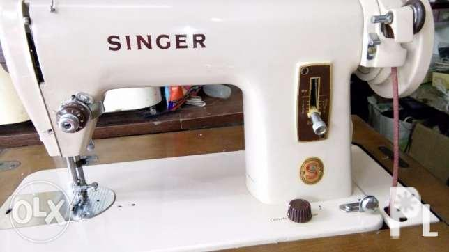 SINGER Manual Sewing Machine For Sale In Consolacion Central Fascinating Singer Manual Sewing Machine