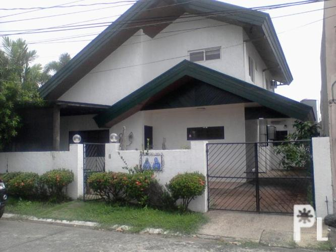 las pinas city divorced singles Brand new corner single attached house and lot in bf-pilar southville ₱ 15,000,000  modern bungalow house and lot in pilar village las piñas city ₱ 8,500,000.