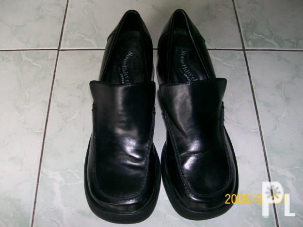 Slightly USED SHOES for SALE from U.S.A in Dagupan City, Ilocos Region
