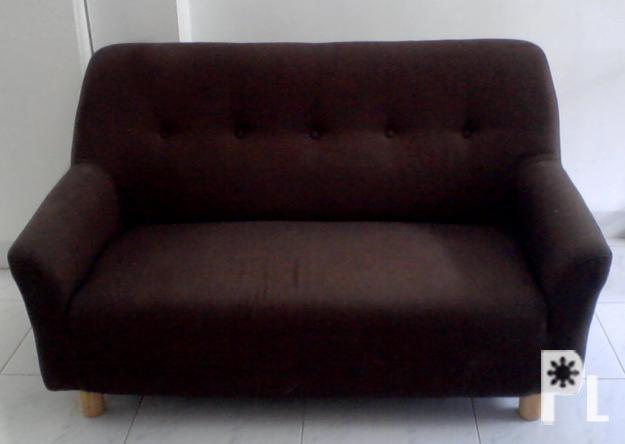 small couches for sale. Small Sofa Couches For Sale H