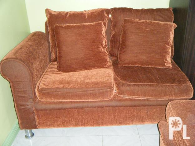 Sofa Set 2nd Hand For Sale Calamba City For Sale In Calamba City Calabarzon Classified