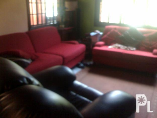 Sofa Set In Batangas City Batangas City For Sale In Batangas City Calabarzon Classified