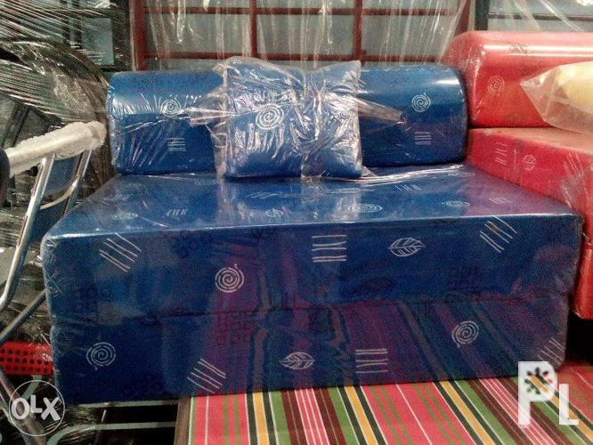 Sofabed Uratex Neo For Sale In Pasay City National Capital Region