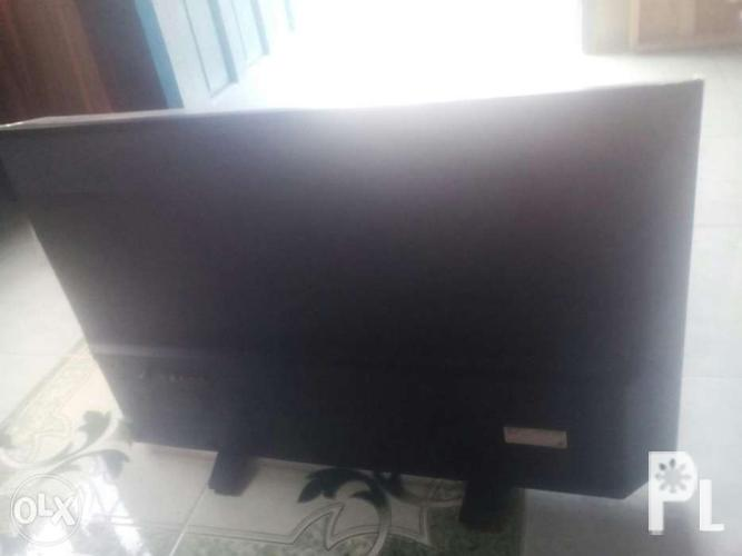 SONY LED TV 32'' for sale 12K neg  for Sale in Butuan City