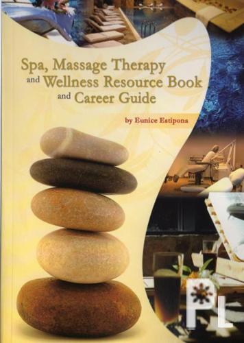 local bicester business guide massage
