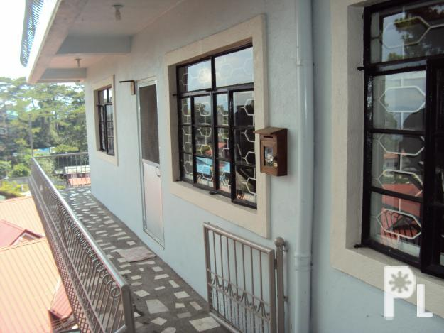 Ious 3 Bedroom Apartment For Long Term Rent Lease
