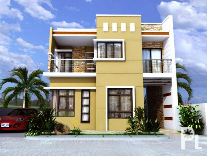 Start your dream house today with dreamhouse builders for Make your dream house