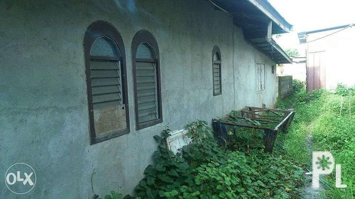 store silang cavite rent