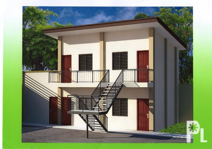 studio type apartment available for rent near savemore iloilo city for sale in iloilo city. Black Bedroom Furniture Sets. Home Design Ideas