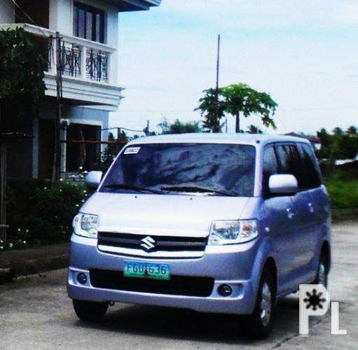 Cars For Sale In Bacolod City