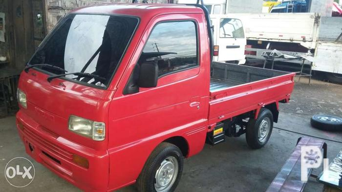 Surplus Cars In Davao For Sale