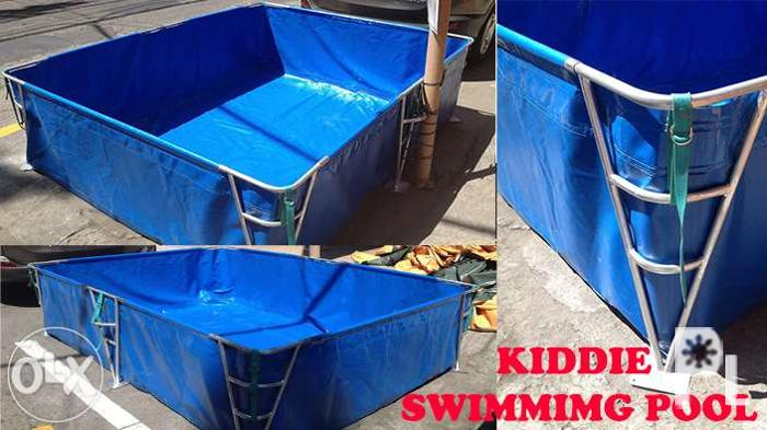 Swimming Pool Delivery : Swimming pool kids family use free delivery for sale