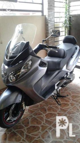 Sym maxsym 400i for Sale in Tarlac City, Central Luzon Classified