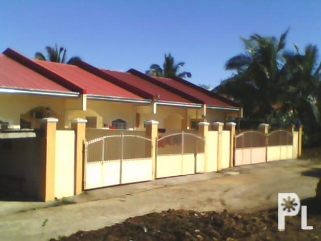 Tagaytay Apartment For Rent Per Month