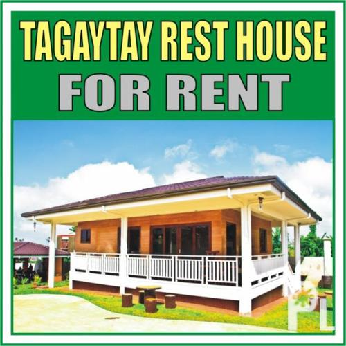 6011476001 additionally Latest Quality Step Tile Aluminum together with mercial Poultry Layers House Design With Inside Chicken Coop 12927 as well Chicken Coop And Run Kent With Easy Chicken Coop Blueprints 6077 furthermore Plantas Baixas Floorplans Modern House. on latest house design in philippines