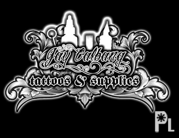 Tattoo shop supplies angeles city philippines in angeles for Classified tattoo supply