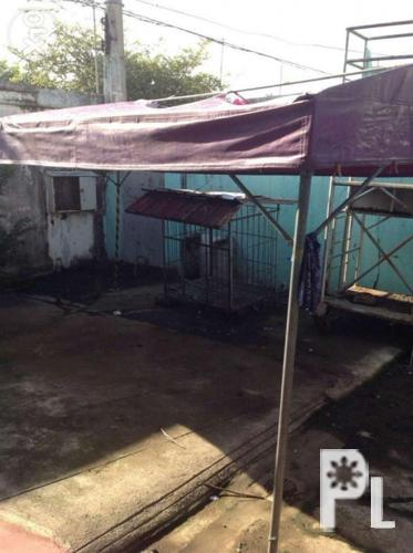 Car Tent For Sale Cavite
