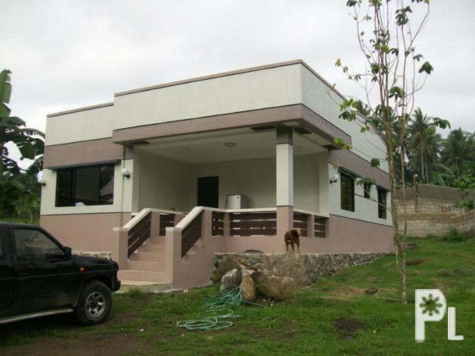 Three bedroom house for rent occupied valencia for sale for 3 bedroom houses for rent