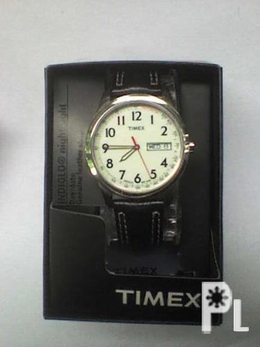 Timex Watches On Sale