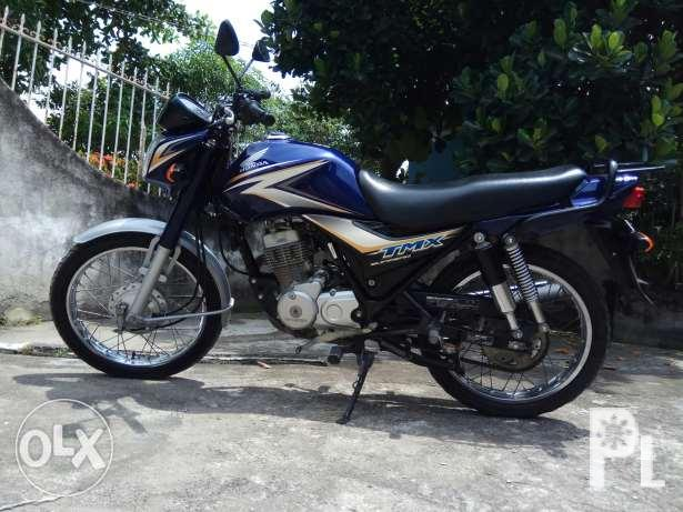 Tmx classifieds buy sell tmx across philippines page 2 tmx supremo 150 model 2014 bought in 2015 just updated publicscrutiny Image collections