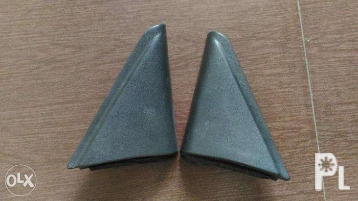 Toyota Corolla AE111 Lovelife Sail Panel Trim for Sale in