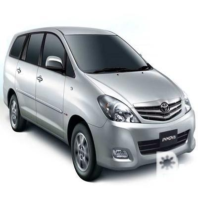 Which Rental Car Companies Rent Full Size Vans