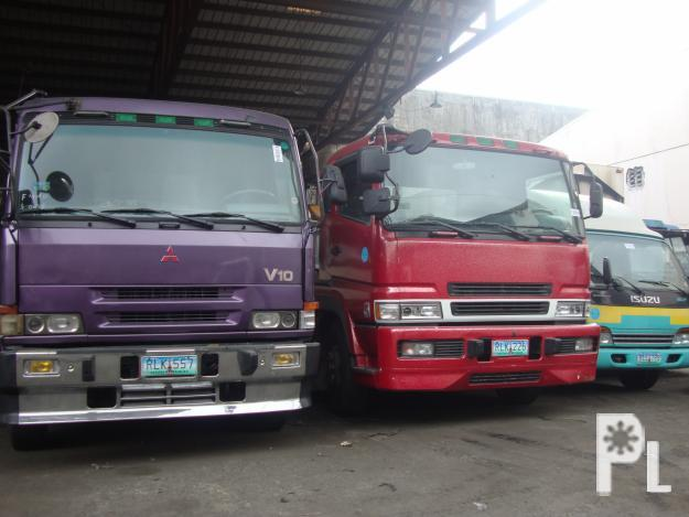 Forex cargo bacolod city contact number