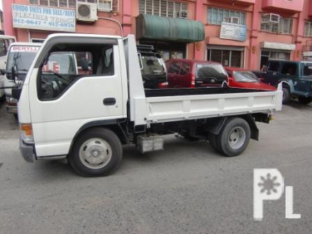 trucks for sale isuzu elf mini dump truck new arrival for sale in quezon city national capital. Black Bedroom Furniture Sets. Home Design Ideas