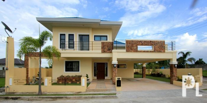 two story house for rent angeles city for sale in