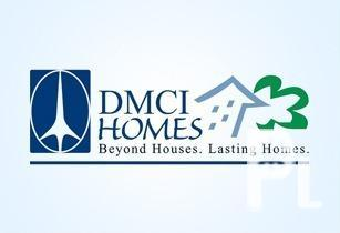 Urgently Hiring!!! Property Consultant for DMCI Homes' project ? Las