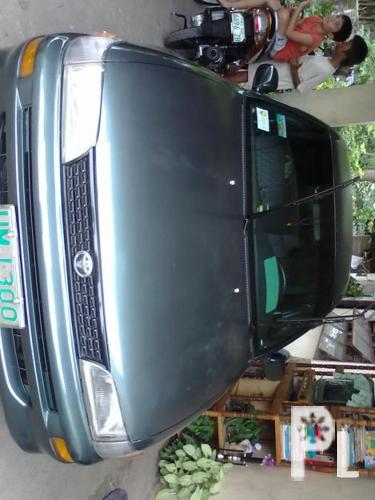 765fd7714a ... pangasinan cars in Dagupan Mitula Cars Source · Image gallery for used  car for sale Dagupan City AmericanListed com
