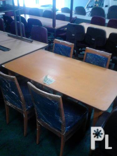 Used dining set quezon city for sale in quezon city national capital region classified Home furniture quezon city