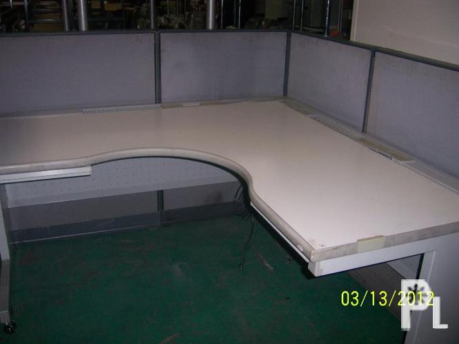 Used l shaped table quezon city for sale in quezon city national capital region classified Home furniture quezon city