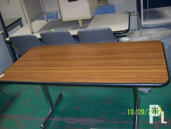 Used light brown conference table quezon city for sale in quezon city national capital region Home furniture quezon city