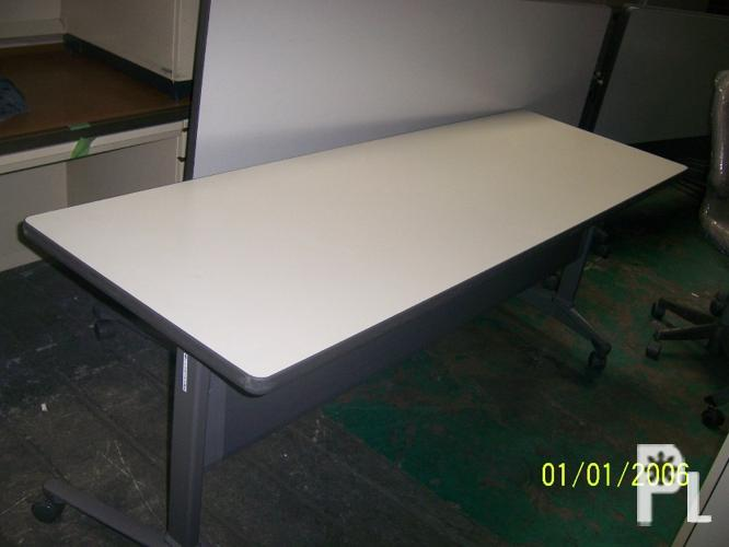 Used white folding table quezon city for sale in quezon city national capital region Home furniture quezon city