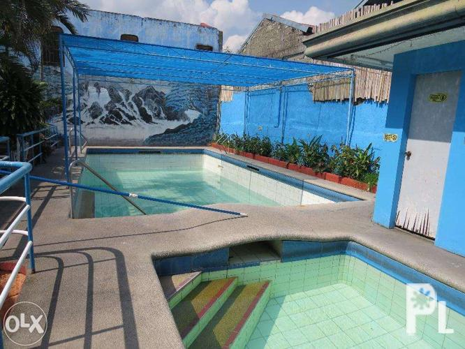 Villa aleta 3 rent private pool for sale in calamba city calabarzon classified Private swimming pool for rent in cavite