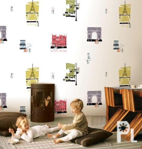 Wallpaper Decorativewallpaper For Homes Supply Install In Nagacity Naga City For Sale In