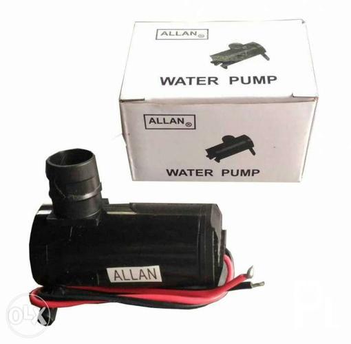 Water pump for automated tubig machine and water vendo atm allan for water pump for automated tubig machine and water vendo asfbconference2016 Images