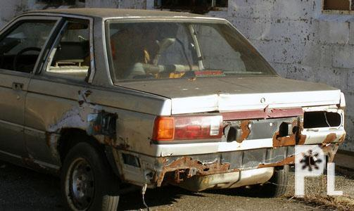 We buy Junk Cars or Defective turn your Junk into Cash