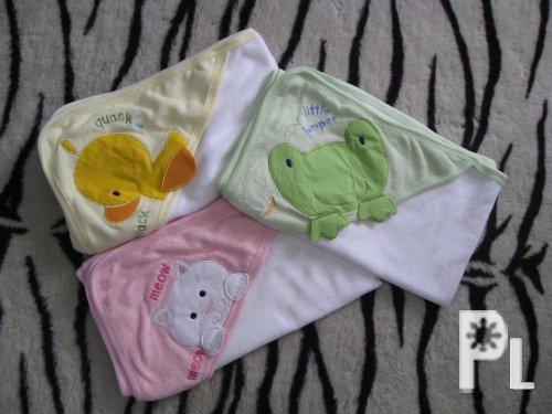 8f4e79517 Wholesale Carters cute baby clothes (ALL brand New) ? Cainta for ...