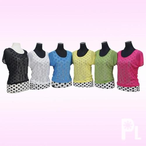 Online supplier for clothes philippines