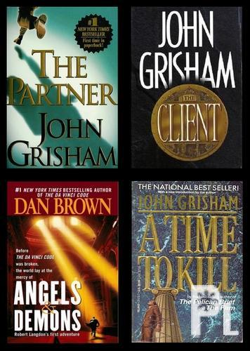 the chamber john grisham book report ~book~ online the chamber by john grisham find download get original how download fb2 price read the chamber by john grisham online the chamber by john grisham.