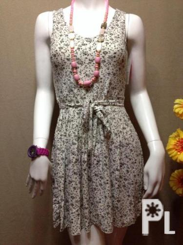 Wholesaler and Supplier of RTW, Dresses, Blouses and Clothes, lapu