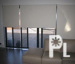 Window Blinds Philippines - (02) 403-3262