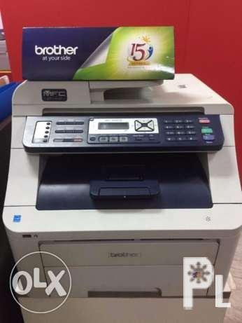 Xerox Machine Powder Colored for Sale in Quezon City, National