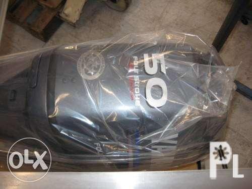 Yamaha Japan outboard motor boat engine 2or4stroke 2hp to