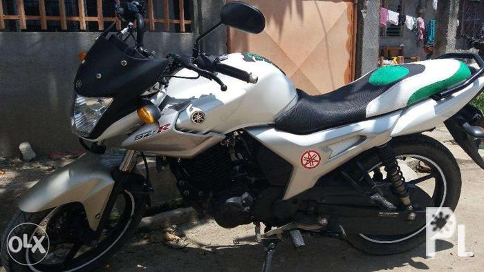 Yamaha At For Sale