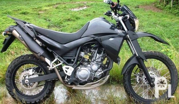 yamaha xt660r motard touring ironman challenge only 3400kms 300k if sold by 7th jan for. Black Bedroom Furniture Sets. Home Design Ideas